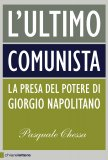 eBook - L'ultimo Comunista