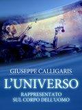 eBook - L'Universo