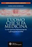 eBook - L'uomo che si fa Medicina