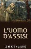eBook - L'Uomo d'Assisi