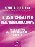 eBook - L'Uso Creativo dell'Immaginazione