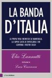 eBook - La Banda d'Italia