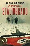 eBook - La Battaglia di Stalingrado