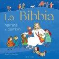 eBook - La Bibbia Narrata ai Bambini - PDF