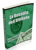 eBook - La Bussola dell'Affiliato