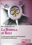 eBook - La Bussola di Roly