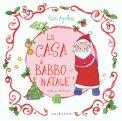 eBook - La Casa di Babbo Natale - PDF