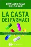 eBook - La casta dei farmaci