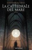 eBook - La cattedrale del mare