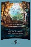 eBook - La Caverna e il Cosmo