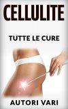 eBook - La Cellulite