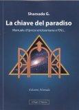 eBook - La Chiave del Paradiso - PDF