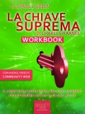 eBook - La chiave suprema - Workbook