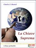 eBook - La Chiave Suprema