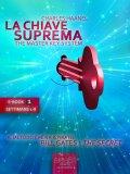eBook - La Chiave Suprema - Vol. 1