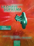 eBook - La Chiave Suprema - Vol. 3
