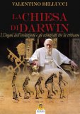 eBook - La Chiesa di Darwin
