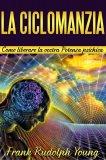 eBook - La Ciclomanzia