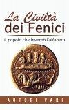 eBook - La Civiltà dei Fenici