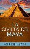 eBook - La Civiltà dei Maya