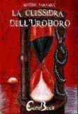 eBook - La Clessidra dell'Uroboro - PDF