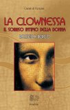 eBook - La Clownessa