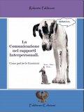 eBook - La Comunicazione nei Rapporti Interpersonali - EPUB