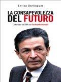eBook - La Consapevolezza del Futuro