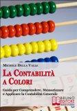 eBook - La contabilità a colori