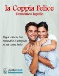 eBook - La Coppia Felice