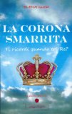 eBook - La Corona Smarrita - PDF