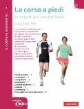 eBook - La Corsa a Piedi - PDF