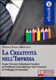 eBook - La Creatività nell'impresa
