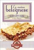 eBook - La Cucina Bolognese