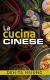 eBook - La Cucina Cinese