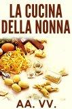 eBook - La Cucina della Nonna