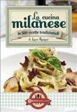 eBook - La Cucina Milanese