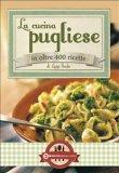 eBook - La Cucina Pugliese