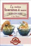 eBook - La Cucina Toscana di Mare
