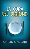 eBook - La Cura del Digiuno