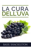 eBook - La Cura dell'Uva