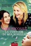 eBook - La Custode di Mia Sorella