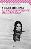 eBook - La Decomposizione dell'Angelo