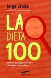 eBook - La Dieta 100