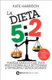 eBook - La Dieta 5:2