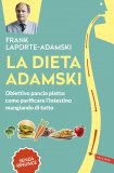 eBook - La Dieta Adamski