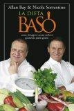 eBook - La dieta BaSo