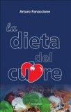 eBook - La Dieta del Cuore
