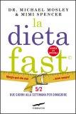 eBook - La Dieta Fast