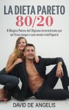 eBook - La Dieta Pareto 80/20